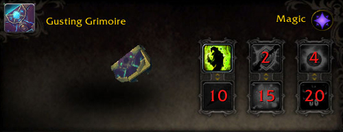 5-2ptr-grimoire