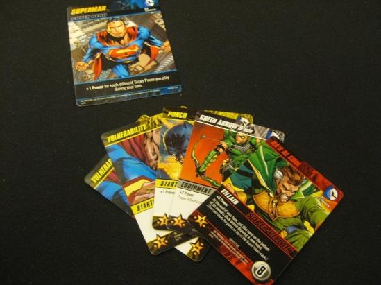 DC Game 1