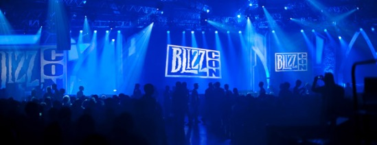 Blizzcon2